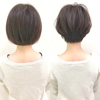 アンニュイほつれヘア 簡単ヘアアレンジ ナチュラル デート ヘアスタイルや髪型の写真・画像 ヘアスタイルや髪型の写真・画像