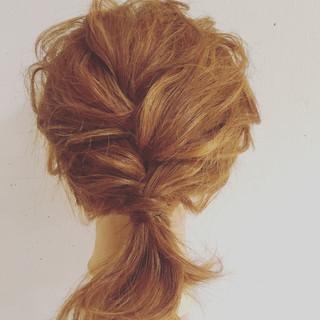 ゆるふわ ミディアム 大人かわいい ナチュラル ヘアスタイルや髪型の写真・画像
