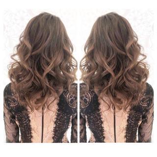 簡単ヘアアレンジ デート ヘアアレンジ ナチュラル ヘアスタイルや髪型の写真・画像 ヘアスタイルや髪型の写真・画像