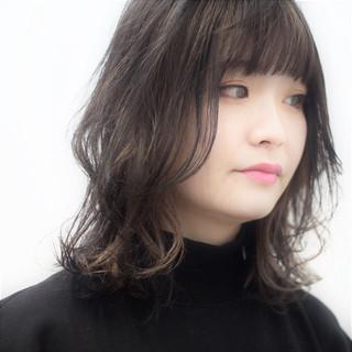外国人風カラー 金髪 愛され モード ヘアスタイルや髪型の写真・画像