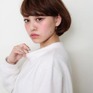 出川 隆洋さんのヘアスナップ