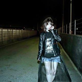 モード フェミニン ミディアム 大人かわいい ヘアスタイルや髪型の写真・画像