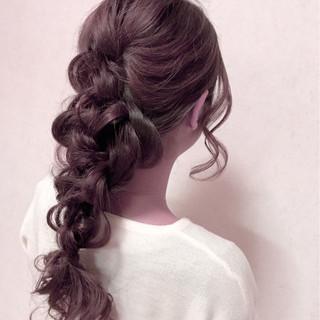 大人女子 ショート ゆるふわ 大人かわいい ヘアスタイルや髪型の写真・画像 ヘアスタイルや髪型の写真・画像