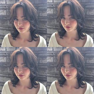 ヘアアレンジ 韓国 ナチュラル 簡単ヘアアレンジ ヘアスタイルや髪型の写真・画像 ヘアスタイルや髪型の写真・画像