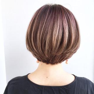 デート ナチュラル ヘアアレンジ スポーツ ヘアスタイルや髪型の写真・画像
