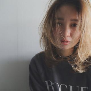 色気 ボブ 大人女子 小顔 ヘアスタイルや髪型の写真・画像