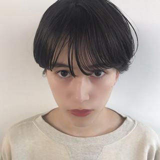インスタでも話題の女優さん風のヘアスタイル集6選