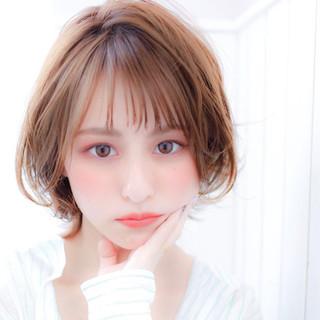 フェミニン ヘアアレンジ オフィス デート ヘアスタイルや髪型の写真・画像 ヘアスタイルや髪型の写真・画像