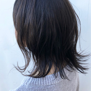 成人式 アウトドア デート アンニュイほつれヘア ヘアスタイルや髪型の写真・画像 ヘアスタイルや髪型の写真・画像