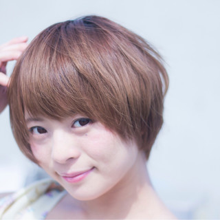 ラフ ゆるふわ 大人かわいい フェミニン ヘアスタイルや髪型の写真・画像
