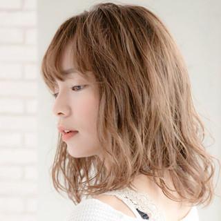 大人かわいい 愛され ゆるふわ ヘアアレンジ ヘアスタイルや髪型の写真・画像