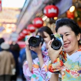 デート 成人式 結婚式 簡単ヘアアレンジ ヘアスタイルや髪型の写真・画像