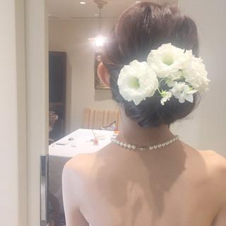 北崎麻美/LUKE福岡⇄dakotaracy東京さんのヘアスナップ
