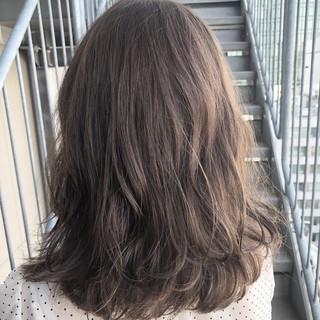 坂本圭太朗さんのヘアスナップ