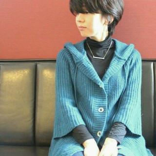 アンニュイほつれヘア おフェロ パーマ こなれ感 ヘアスタイルや髪型の写真・画像 ヘアスタイルや髪型の写真・画像
