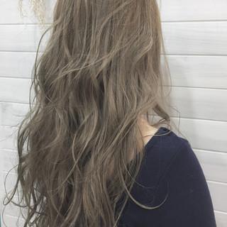 こなれ感 上品 エレガント 簡単ヘアアレンジ ヘアスタイルや髪型の写真・画像