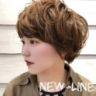 ベージュ 大人かわいい 外国人風 ヘアアレンジ ヘアスタイルや髪型の写真・画像 ヘアスタイルや髪型の写真・画像