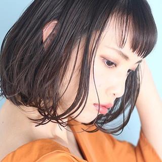 30代 イルミナカラー フェミニン 大人可愛い ヘアスタイルや髪型の写真・画像
