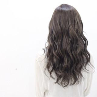 ピンクアッシュ ピンク 秋 イルミナカラー ヘアスタイルや髪型の写真・画像 ヘアスタイルや髪型の写真・画像