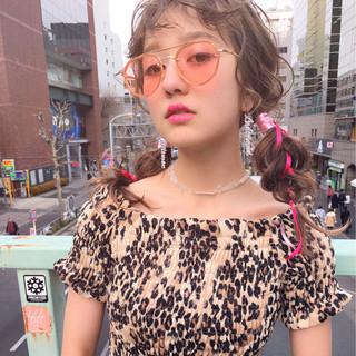 【2020年夏】ボブが得意な渋谷の美容院