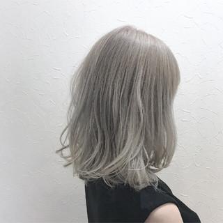 ヘアアレンジ デート 簡単ヘアアレンジ ガーリー ヘアスタイルや髪型の写真・画像