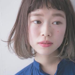 北田 ゆうすけさんのヘアスナップ