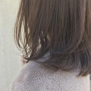 デート 愛され ガーリー 透明感 ヘアスタイルや髪型の写真・画像