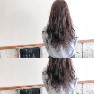 藤田 悠輔さんのヘアスナップ
