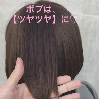 色気 こなれ感 小顔 ニュアンス ヘアスタイルや髪型の写真・画像