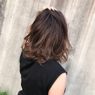 透明感 デート 大人かわいい 愛され ヘアスタイルや髪型の写真・画像
