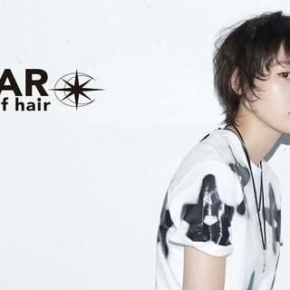 ウェットヘア ストリート ラフ 黒髪 ヘアスタイルや髪型の写真・画像 ヘアスタイルや髪型の写真・画像