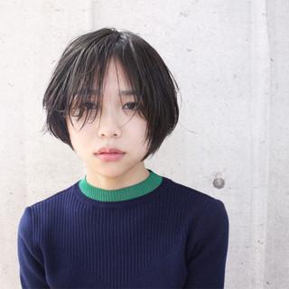 ナチュラル 外国人風 アンニュイ 大人かわいい ヘアスタイルや髪型の写真・画像
