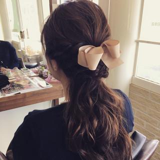 簡単ヘアアレンジ ヘアアレンジ 結婚式 ショート ヘアスタイルや髪型の写真・画像 ヘアスタイルや髪型の写真・画像