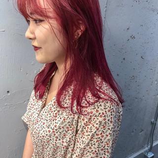結婚式 ストリート 成人式 ヘアアレンジ ヘアスタイルや髪型の写真・画像