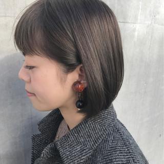 こなれ感 色気 小顔 大人かわいい ヘアスタイルや髪型の写真・画像