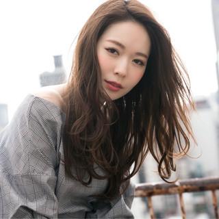 韓国発の可愛い髪型♡目指せ!オルチャンヘア
