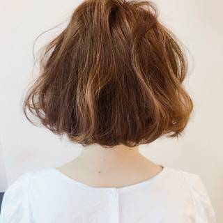 ラフ アンニュイ ウェーブ ナチュラル ヘアスタイルや髪型の写真・画像