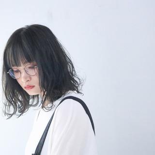 上田智久 / ooit 福岡 天神さんのヘアスナップ