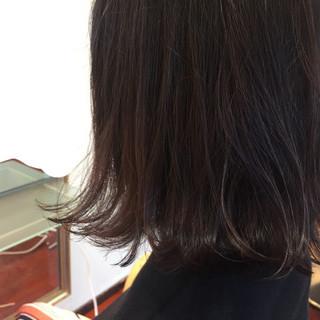 ガーリー 外国人風 色気 ハイライト ヘアスタイルや髪型の写真・画像