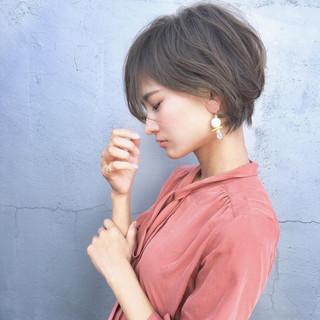 アンニュイほつれヘア アウトドア デート 簡単ヘアアレンジ ヘアスタイルや髪型の写真・画像 ヘアスタイルや髪型の写真・画像