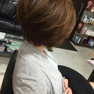 小顔 ヘアアレンジ フェミニン 外国人風 ヘアスタイルや髪型の写真・画像 ヘアスタイルや髪型の写真・画像