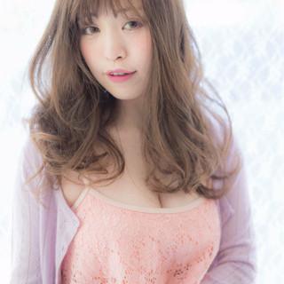 小顔 アッシュ 大人女子 外国人風カラー ヘアスタイルや髪型の写真・画像