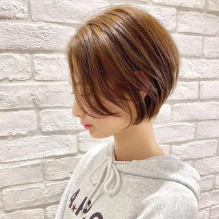ナチュラル パーマ ヘアアレンジ デート ヘアスタイルや髪型の写真・画像 ヘアスタイルや髪型の写真・画像