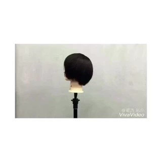 ナチュラル ショート ゆるふわ 大人女子 ヘアスタイルや髪型の写真・画像 ヘアスタイルや髪型の写真・画像