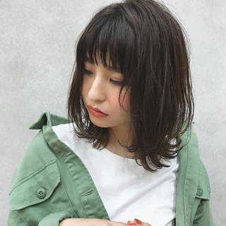 ナチュラル デート 大人かわいい 簡単ヘアアレンジ ヘアスタイルや髪型の写真・画像