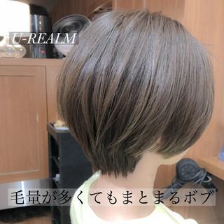 上品 大人かわいい オフィス フェミニン ヘアスタイルや髪型の写真・画像