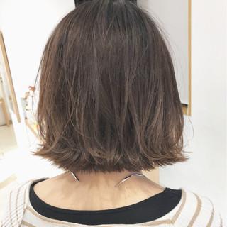 ナチュラル デート スポーツ 簡単ヘアアレンジ ヘアスタイルや髪型の写真・画像