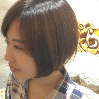 アッシュ ヘアアレンジ 外国人風 フェミニン ヘアスタイルや髪型の写真・画像