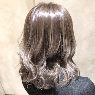 露木 啓介さんのヘアスナップ
