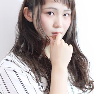 須藤 ケンゾーさんのヘアスナップ